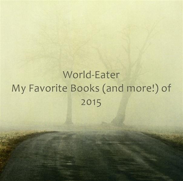 WorldEater-My-Favorite