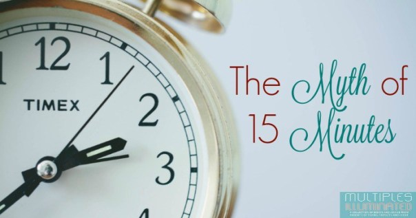 The-Myth-of-15-Minutes