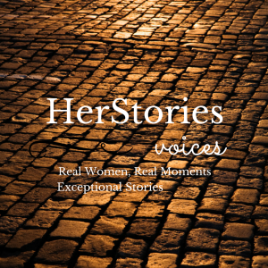 HerStories-4-300x300