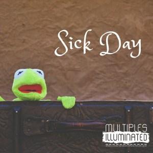sick-day