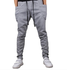 wholesale-mens-joggers-new-style-fashion