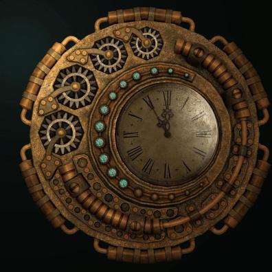 time-PixTeller-207465