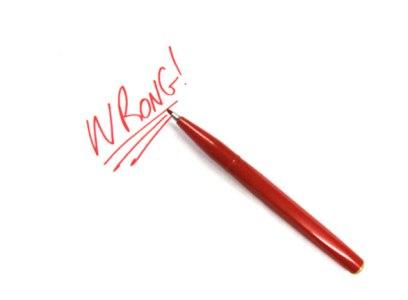 red-pen.jpg
