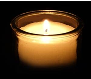 Yahrzeit-candle-300x262